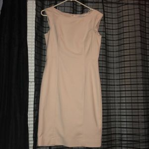 Women's Formal Dress